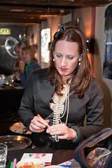 Smartensexy 2012-200 (www.fotowouters.nl) Tags: sexy smart amsterdam lente odeon rokjesdag smartensexy