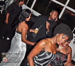 vvkphoto-0097 (VVKPhoto) Tags: birthday white black bash lanightlife 102111 oshaunas