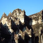"Angkor Wat <a style=""margin-left:10px; font-size:0.8em;"" href=""http://www.flickr.com/photos/14315427@N00/7114929139/"" target=""_blank"">@flickr</a>"