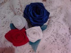 IMG00612 (Ida Rodrigues Artesantos) Tags: flores quilts patchwork bordados tapetes aplique almofadas fuxicos panosdeprato panosdecopa patchcolagm artesanatosemgeral rosasemfitas