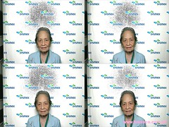 Fotoloco Sysmex Philippines Inc. @ Dusit Hotel Day2_ 055 (FOTOLOCO!) Tags: photobooth greenscreen dusithotel fotoloco onsitesouvenirs photobagtags 61stpspannualconvention sysmexphilippinesinc