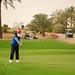 Golf-2103
