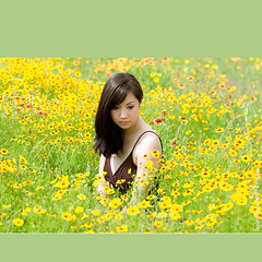 Black Eyed Susan And Kristina (HoangHuyManh images) Tags: flowers portrait niceshot blackeyedsusan musictomyeyes autofocus blackgroup bluegroup flickrgoldaward superhearts greengroup flickrsilveraward platinumheartsaward photographergonewild yourarthastouchedtheworld photographersreallygonewild universalelite platinumandgolddoubledragon platinumheartshalloffame whitegroup andromeda50 bestportraitsaoi doublyniceshot tripleniceshot mygearandme mygearandmepremium mygearandmebronze mygearandmesilver mygearandmegold diamondnatureandstyle mygearandmeplatinum hoanghuymanhimages goldstarawardlevel2 ringexcellence tripleringexcellence doubleringexcellence artistoftheyearlevel2 qualifiedmemberonlylevel2 chariotsofartistslevel1 chariotsofartistslevel2 artistoftheyearlevel4 finestdiamond chariotsofartistslevel3 flickrsuperstartalentlevel2 4timesasnice 5timesasnice fineplatinumlevel2 autofocuslevel1 favtop2049fav chariotsofartistslevel4 chariotsofartistslevel5 chariotsofartistslevel6 chariotsofartistslevel7 autofocuslevel3 flickraward5level2 chariotsofartistsspecialdisplaygold chariotsofnaturelevel3 chariotsofnaturelevel1 thelooklevel2yellow thelooklevel3orange thelooklevel4purple thelooklevel5green thelooklevel6blue thelooklevel7white thelooklevel8gold andromeda50supersixandfinest chariotsofnaturelevel5 browngrouplevel7 artistoftheyearlevel3halloffame harmonygallerylevel2 artistoftheyearlevel310spotlightgallery chariotsofnaturelevel2 10elitering chariotsofnatureleve4 thelookfinalgame80awards