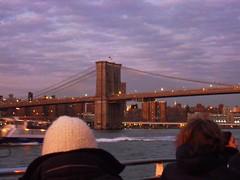 New York(953)