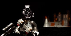 Pyr (The_Flash98) Tags: amazing lego awesome flames legos editing armory pyro epic brickarms pixelmator toywiz pyr
