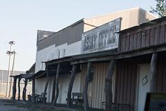 okaton town center (heatherrl) Tags: southdakota roadtrip ghosttown okaton