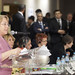UN Women Executive Director Michelle Bachelet Speaks at Yasuni-ITT Event at Rio+20