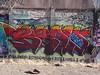Bravo eos (685k) Tags: eos graffiti bravo acme albuquerque 2012 brav fyu