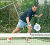 """Miguel Angel 2 padel 3 masculina torneo cristalpadel churriana junio • <a style=""""font-size:0.8em;"""" href=""""http://www.flickr.com/photos/68728055@N04/7419165154/"""" target=""""_blank"""">View on Flickr</a>"""