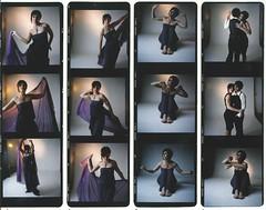 Dance dance dance (frNaz) Tags: kodak portra 160nc carlzeissplanar80mmf28 hasselblad500elx