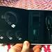 Nike+ Fuelband unboxing