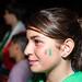 Lausanne - Euro 2012
