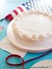 4th of July Ice Cream Cake (1/3) (Bitter-Sweet-) Tags: party summer cake dessert frozen vegan sweet confetti celebration sprinkles icecream easy 4thofjuly independenceday redwhiteandblue refreshing frosting bluemoon redvelvet layered nondairy dairyfree coconutwhippedcreme
