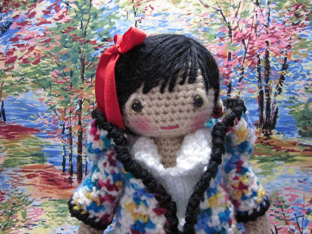 The Worlds Best Photos of lilydoll - Flickr Hive Mind