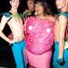 Star Spangled Sassy 2012 040