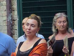 Simone Cantarini  Genio Ribelle - Musei Civici Pesaro 7 luglio 2012 (cepatri55) Tags: musei monica 2012 civici monican cantarini cepatri cepatri55