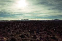(Jacqueline G.) Tags: clouds desert valle valley nubes desierto codpa