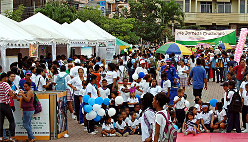 Esmeraldas,-6-y-7-de-junio-de-2012_120706_0233
