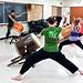 Toronto Taiko Festival 2012 Saturday Workshops 67
