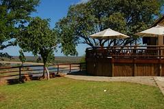 Olifants Camp (anacm.silva) Tags: africa southafrica nikon krugernationalpark krugerpark kruger olifants áfrica áfricadosul olifantscamp olifantsriver anasilva olifantsrestcamp