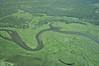 MVF_HFK_AER_062309_00431 (BlueCloudSpatial) Tags: usa river nikon aerial caldera aerialphoto 2009 ecosystem lighthawk aerialphotograph coldwater d300 baseline mvf iphotooriginal jtm henrysfork henryslake aerialpictures macrophytes june2009 october2009 062309 tommcmurray henryslaketoislandparkdam marineventuresfoundation hffbluecloud1492 hffbluecloud bluecloudmaster1492