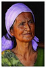 oldd (Bosso Baron) Tags: old portrait canon native philippines wrinkles tawitawi tausug bossobaron