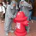 Comic-Con 2012 6561