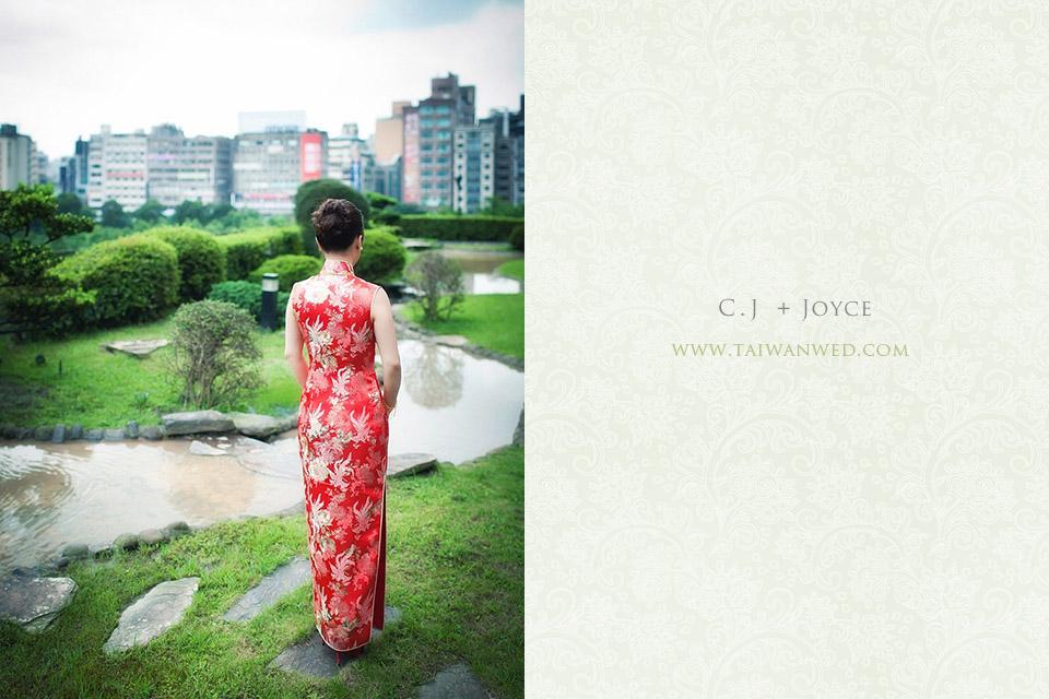 CJ+Joyce-blog-021