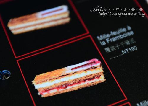 侯布雄009.jpg