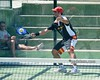 "Antonio Ferrer 2 padel 4 masculina torneo fnspadel capellania julio • <a style=""font-size:0.8em;"" href=""http://www.flickr.com/photos/68728055@N04/7591252512/"" target=""_blank"">View on Flickr</a>"