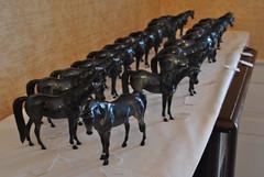 Equilocity 2012 (appaIoosa) Tags: lexington kentucky appaloosa peterstonemodelhorses equilocity2012 equilocitylexington