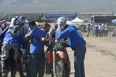 Dirt Diggers 032810 107