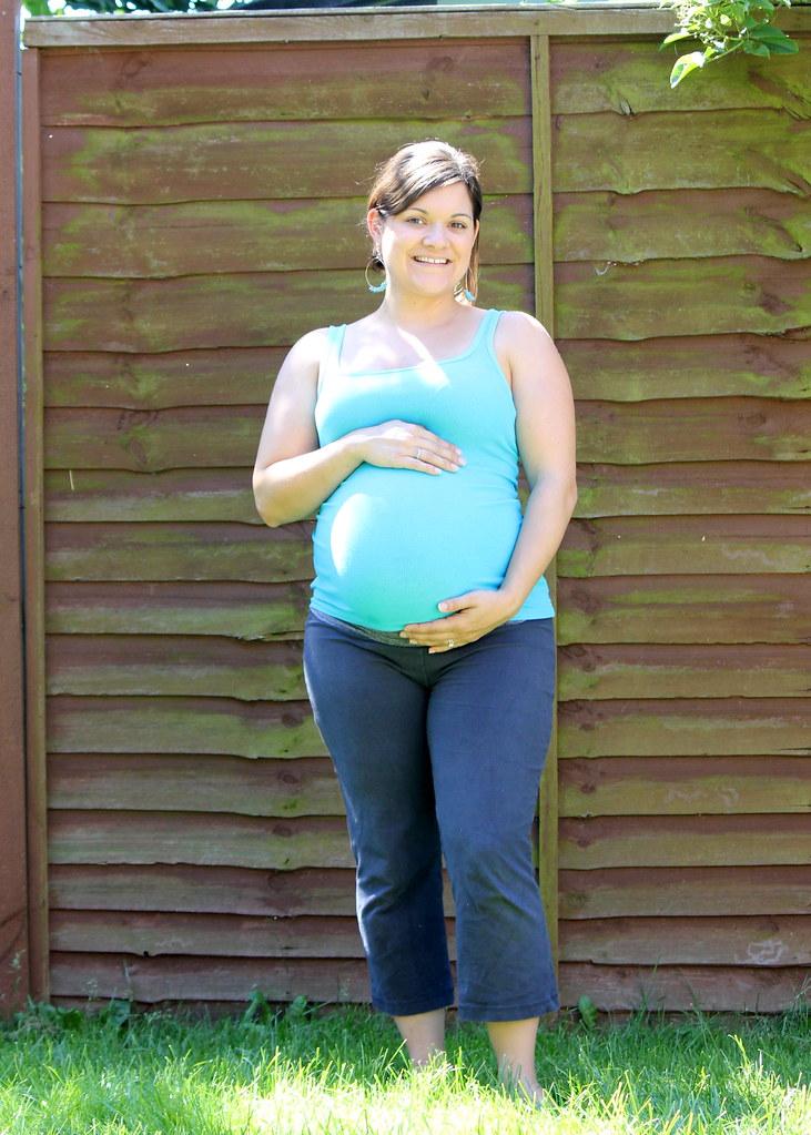pregnancy twins