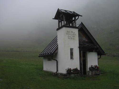 IMG_4416 Kapelle der Bsuchalm