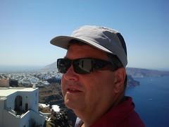 Santorini 18
