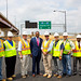 "Ramp Opening - 11th Street Bridge<br /><span style=""font-size:0.8em;"">Photo by Antoinette Charles Photography</span> • <a style=""font-size:0.8em;"" href=""https://www.flickr.com/photos/51922381@N08/7678985068/"" target=""_blank"">View on Flickr</a>"