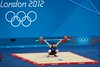 won jeongsik (stefanos-) Tags: london korea weightlifting olympics medals london2012 69kg wl010