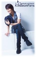 http://fb.me/beomf (Kim Beom) Tags: kim bum kimbum