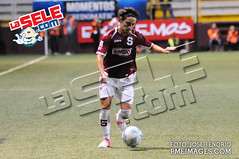 28 (PhotoMediaExpress) Tags: costarica deporte futbol saprissa atleticodemadrid