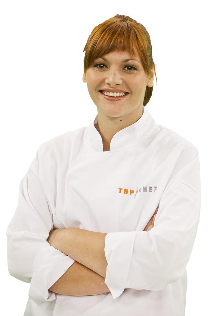 7732048300 E9F02Ef64D B Conheça Os Concorrentes De «Top Chef» [Com Fotos]