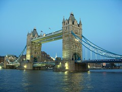 Tower Bridge (Pascaline !) Tags: old uk italy london keys italia roman bigben olives cadzand pula sleutels olijf