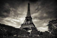Eiffel_Tower__by_angelreich