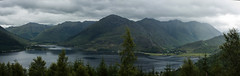 loch duich (James Laing) Tags: panorama stitched autopanopro