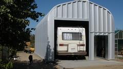 steel-rv-storage-workshop