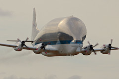 Guppy Go! (planephotoman) Tags: explore boeing guppy turbine 337 boeingfield johnsonspacecenter houstontx bfi mof superguppy jackconroy ellingtonfield stratocruiser n941na nasajohnson aerospacelines ellingtonafb kingcountyinternationalairport nasa941 august132012 b337sgt201 337sgt201