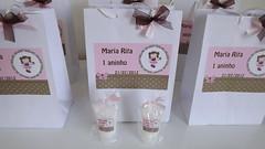 Aniversário de 1 aninho da Maria Rita (sonhodelembranca) Tags: aniversário nascimento chádebebê lembrancinha lembrancinhas lembrancinhasdebatizado lembrancinhasdenascimento lembrancinhasdechádebebê lembrancinhadebatizado