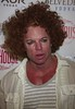 Carrot Top Stacy Keibler Hosts an Evening at CatHouse in the Luxor Hotel and Casino - Arrivals Las Vegas, Nevada