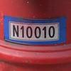 N10010 (mag3737) Tags: number binary 10010 n10010