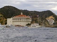 071812-19.38.04 (Pak T) Tags: california catalina casino avalon zuikodigital olympus1260mm