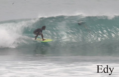 rc00012 (bali surfing camp) Tags: bali surfing surfreport bingin surfguiding 25082012